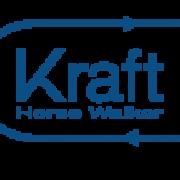(c) Kraft-fuehranlagen.de
