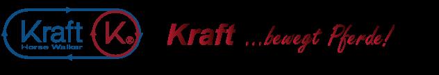 (Deutsch) Uwe Kraft Reitsportgeräte & Metallbau GmbH