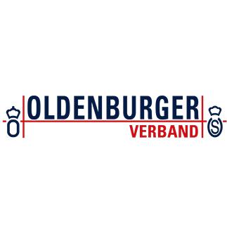 Logo Old. Pferdezuchtverband
